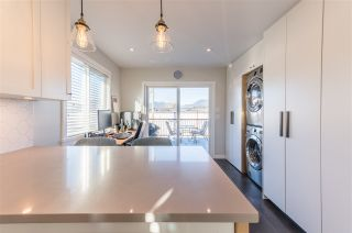 "Photo 17: 4615 PENDER Street in Burnaby: Capitol Hill BN House for sale in ""CAPITOL HILL"" (Burnaby North)  : MLS®# R2532231"