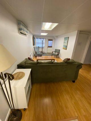 Photo 22: 52 Churchill Drive in Sydney: 201-Sydney Residential for sale (Cape Breton)  : MLS®# 202109917