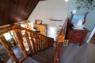 Photo 34: 80046 Road 66 in Gladstone: House for sale : MLS®# 202117361