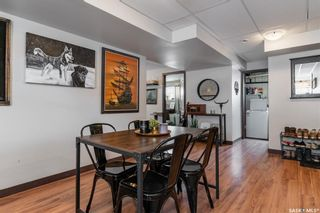 Photo 18: 325 Witney Avenue South in Saskatoon: Meadowgreen Residential for sale : MLS®# SK842561