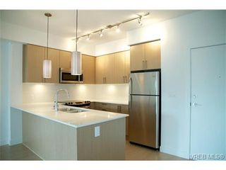 Photo 3: 403 286 Wilfert Rd in VICTORIA: VR Six Mile Condo for sale (View Royal)  : MLS®# 645295