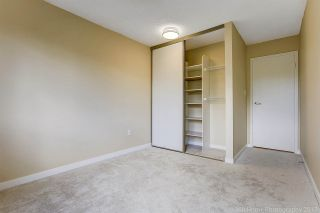 """Photo 11: 216 9202 HORNE Street in Burnaby: Government Road Condo for sale in """"Lougheed Estates II"""" (Burnaby North)  : MLS®# R2214599"""