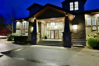Photo 20: 263 2501 161A STREET in Surrey: Grandview Surrey Townhouse for sale (South Surrey White Rock)  : MLS®# R2326295