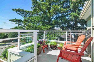 "Photo 8: 302 9018 208 Street in Langley: Walnut Grove Condo for sale in ""Cedar Ridge"" : MLS®# R2478634"