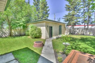 Photo 22: 6 Roseview Drive NW in Calgary: Rosemont Detached for sale : MLS®# A1138101