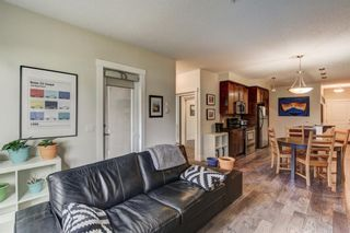 Photo 16: 101 41 6A Street NE in Calgary: Bridgeland/Riverside Apartment for sale : MLS®# A1146487