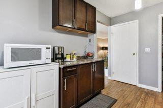 Photo 10: 2824 66 Street NE in Calgary: Pineridge Detached for sale : MLS®# C4274785