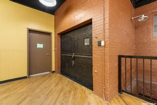 Photo 9: B 1221 Osler Street in Regina: Warehouse District Commercial for lease : MLS®# SK871998