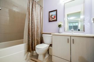 """Photo 20: 54 6878 SOUTHPOINT Drive in Burnaby: South Slope Townhouse for sale in """"CORTINA"""" (Burnaby South)  : MLS®# R2615060"""