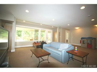 Photo 16: 2188 Harrow Gate in VICTORIA: La Bear Mountain House for sale (Langford)  : MLS®# 696440