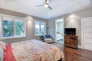 Photo 16: 71 Dorset Road in Toronto: Cliffcrest House (2-Storey) for sale (Toronto E08)  : MLS®# E4956494