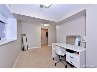 Photo 18: 821 Tulip Ave in VICTORIA: SW Marigold House for sale (Saanich West)  : MLS®# 721237