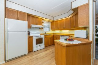 """Photo 25: 101 6338 VEDDER Road in Chilliwack: Sardis East Vedder Rd Manufactured Home for sale in """"Maple Meadows"""" (Sardis)  : MLS®# R2625735"""