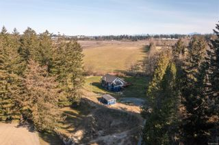 Photo 76: 978 Sand Pines Dr in : CV Comox Peninsula House for sale (Comox Valley)  : MLS®# 879484