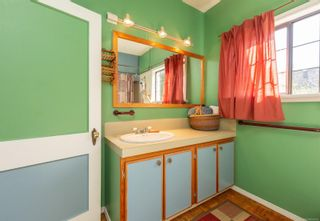 Photo 35: 517 Kennedy St in : Na Old City Full Duplex for sale (Nanaimo)  : MLS®# 882942