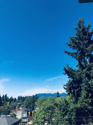 """Photo 4: 401 4691 W 10TH Avenue in Vancouver: Point Grey Condo for sale in """"Westgate"""" (Vancouver West)  : MLS®# R2392987"""