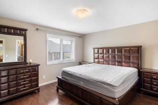 Photo 28: 407 Valley Ridge Manor NW in Calgary: Valley Ridge Row/Townhouse for sale : MLS®# A1112573