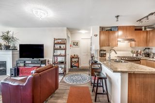Photo 8: 313 3132 DAYANEE SPRINGS Boulevard in Coquitlam: Westwood Plateau Condo for sale : MLS®# R2608945