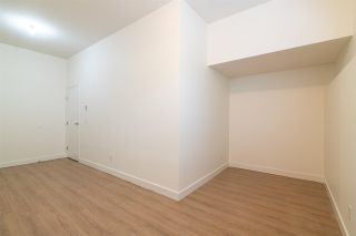 """Photo 17: 7387 MAGNOLIA Terrace in Burnaby: Highgate Townhouse for sale in """"MONTEREY"""" (Burnaby South)  : MLS®# R2376795"""
