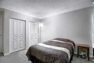 Photo 16: 305 40 Glenbrook Crescent: Cochrane Apartment for sale : MLS®# A1052145