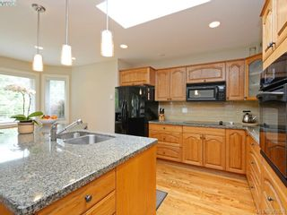 Photo 9: 868 Gardner Pl in VICTORIA: SE Cordova Bay House for sale (Saanich East)  : MLS®# 769313