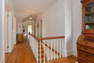 Photo 22: 714442 1st Line Ehs in Mono: Rural Mono House (2-Storey) for sale : MLS®# X4930517