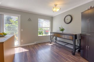 """Photo 8: 11 6747 203 Street in Langley: Willoughby Heights Townhouse for sale in """"Sagebrook"""" : MLS®# R2487335"""