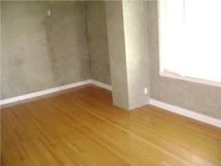 Photo 7:  in WINNIPEG: Fort Rouge / Crescentwood / Riverview Residential for sale (South Winnipeg)  : MLS®# 1012031