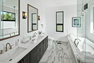 Photo 13: 2488 Plumer St in VICTORIA: OB South Oak Bay House for sale (Oak Bay)  : MLS®# 806348