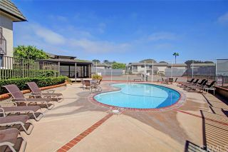 Photo 38: SOLANA BEACH Condo for sale : 2 bedrooms : 884 S Sierra Avenue