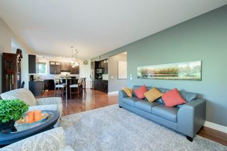 Photo 11: 71 Heritage Cove: Heritage Pointe Detached for sale : MLS®# A1138436