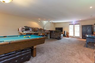 Photo 29: 253 Glenairlie Dr in : VR View Royal House for sale (View Royal)  : MLS®# 866814
