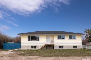 Photo 2: 317 Carson Street in Dundurn: Residential for sale : MLS®# SK852289