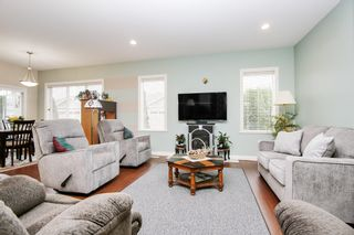 """Photo 3: 61 7600 CHILLIWACK RIVER Road in Chilliwack: Sardis East Vedder Rd House for sale in """"Clover Creek"""" (Sardis)  : MLS®# R2515130"""