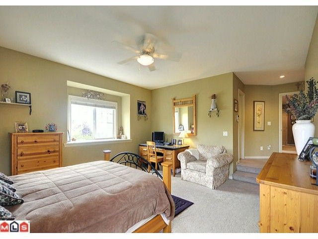 Photo 6: Photos: 10059 178TH Street in Surrey: Fraser Heights House for sale (North Surrey)  : MLS®# F1308968