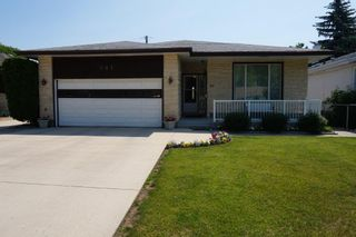 Photo 1: SOLD in : Grace Hospital Single Family Detached for sale