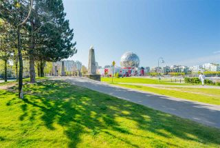 Photo 36: 2003 120 MILROSS AVENUE in Vancouver: Mount Pleasant VE Condo for sale (Vancouver East)  : MLS®# R2570867