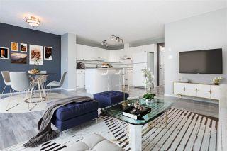 Photo 10: 16017 90 Street in Edmonton: Zone 28 House Half Duplex for sale : MLS®# E4228249