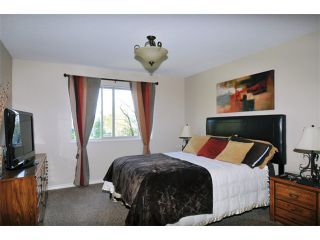 "Photo 10: 2 23281 KANAKA Way in Maple Ridge: Cottonwood MR Townhouse for sale in ""WOODRIDGE"" : MLS®# V1032160"