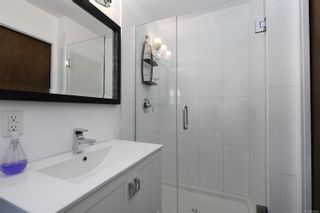 Photo 13: 3268 Kenwood Pl in : Co Wishart South House for sale (Colwood)  : MLS®# 853883