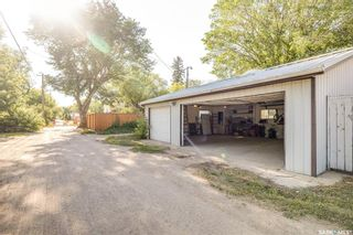 Photo 38: 419 29th Street West in Saskatoon: Caswell Hill Residential for sale : MLS®# SK863573