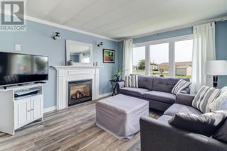 Photo 5: 48 Hussey Drive in St. John's: House for sale : MLS®# 1235960