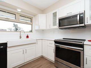 Photo 8: 4381 Shelbourne St in VICTORIA: SE Mt Doug House for sale (Saanich East)  : MLS®# 822185