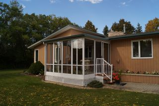 Photo 6: 6 Dora Place in Dugald: Single Family Detached for sale : MLS®# 1526190