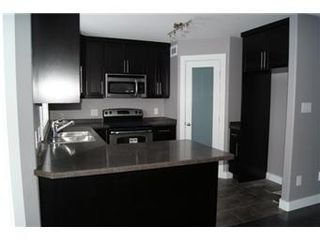 Photo 5: 430 Player Crescent: Warman Single Family Dwelling for sale (Saskatoon NW)  : MLS®# 380251
