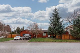 FEATURED LISTING: 9488 STANLEY Street Chilliwack