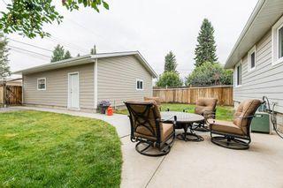 Photo 40: 3604 111A Street in Edmonton: Zone 16 House for sale : MLS®# E4255445