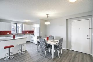 Main Photo: 1502 1111 6 Avenue SW in Calgary: Downtown West End Apartment for sale : MLS®# A1092916