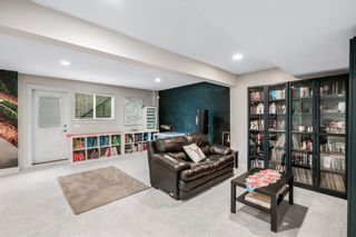 Photo 27: 1485 DAYTON STREET in Coquitlam: Burke Mountain House for sale : MLS®# R2610419