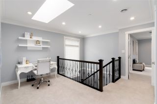 Photo 11: 3848 W 17TH Avenue in Vancouver: Dunbar House for sale (Vancouver West)  : MLS®# R2585579